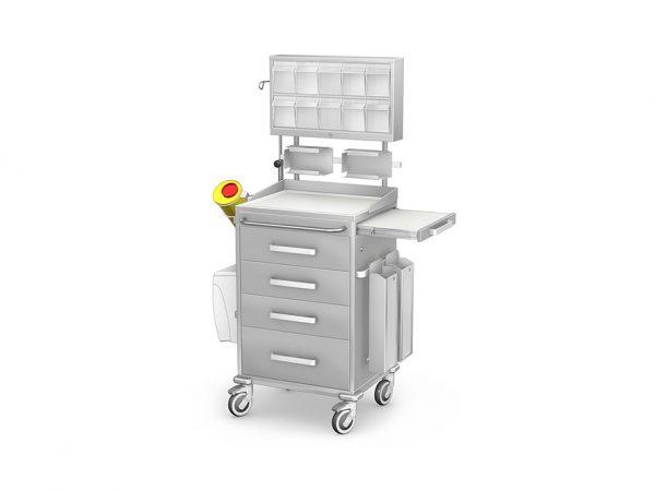 Wozek-anestezjologiczny-ANS-04-KO