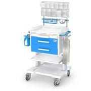 Wozek-anestezjologiczny-ANS-APAR-OZ-2ABSb