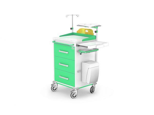 Wozek-medyczny-reanimacyjny-REN-03-ST