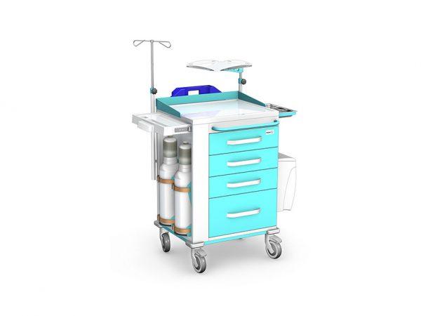 Wozek-medyczny-reanimacyjny-REN-06-ST-P copy