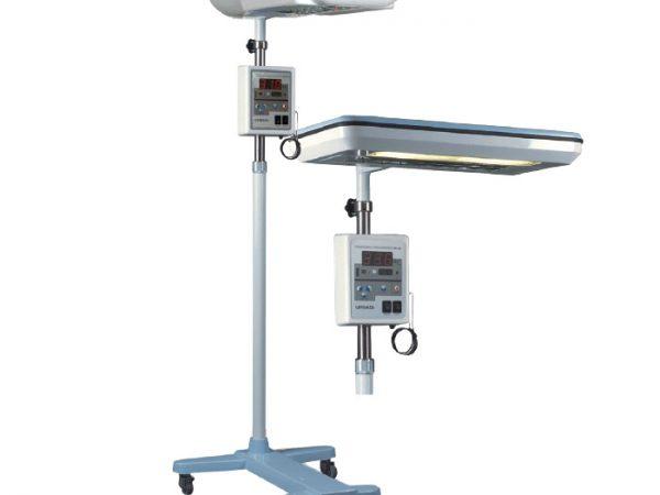 ogrzewacz-noworodkowy-IR-10MB
