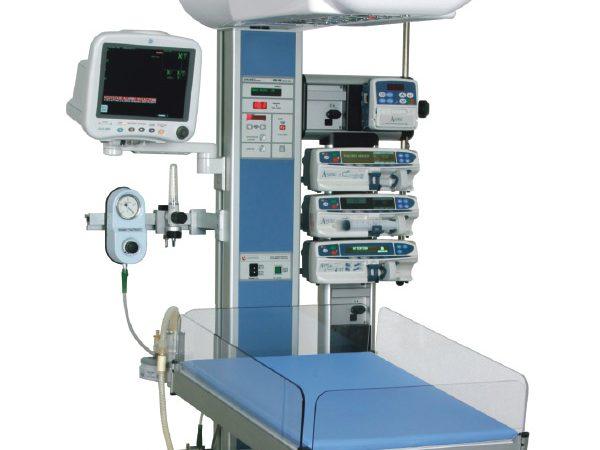 stanowisko-do-resuscytacji-noworodkow-SRN-10M
